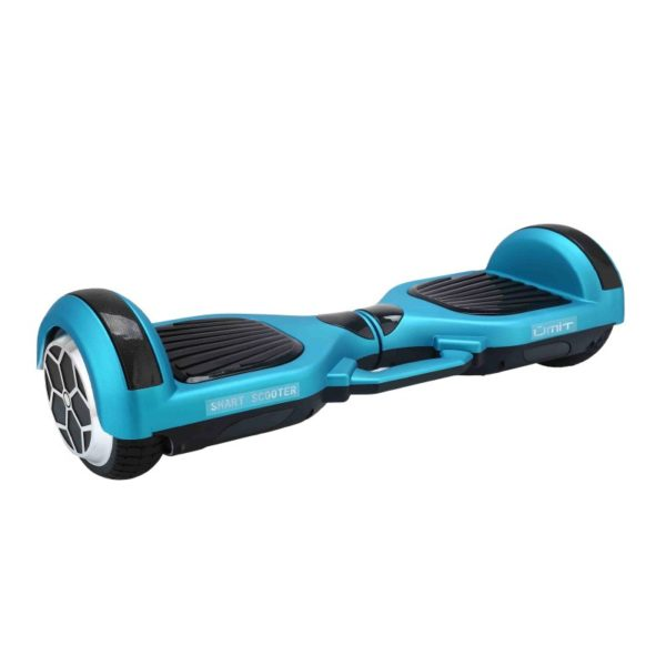 Hoverboard Smart Scooter con bolsa de transporte