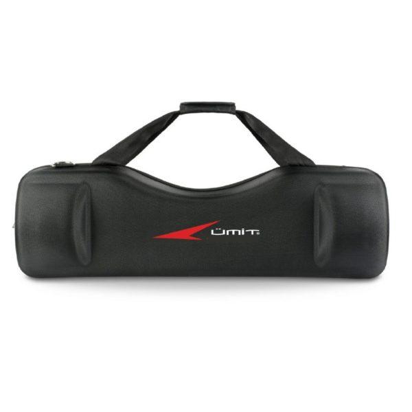 Hoverboard Smart Hammer con bolsa de transporte
