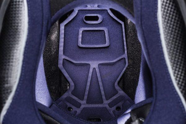 MT Helmets Targo