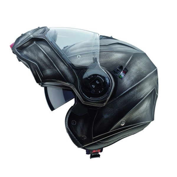 Caberg Droid Iron