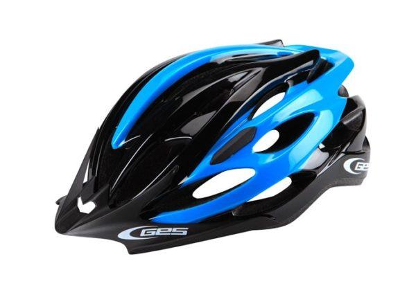 Azul-Negro