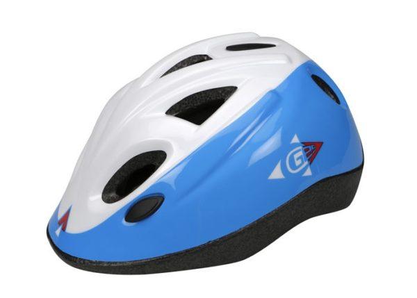 Azul-Blanco