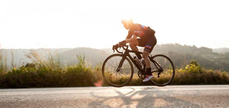 bicicletas de carretera arcas